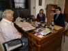 16-05-09_audiencia_intendente_de_nogoya_0002
